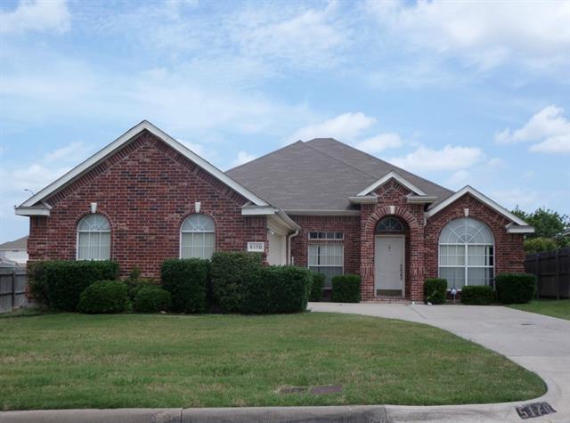 Real Estate for Sale, ListingId: 33342391, Ft Worth,TX76133