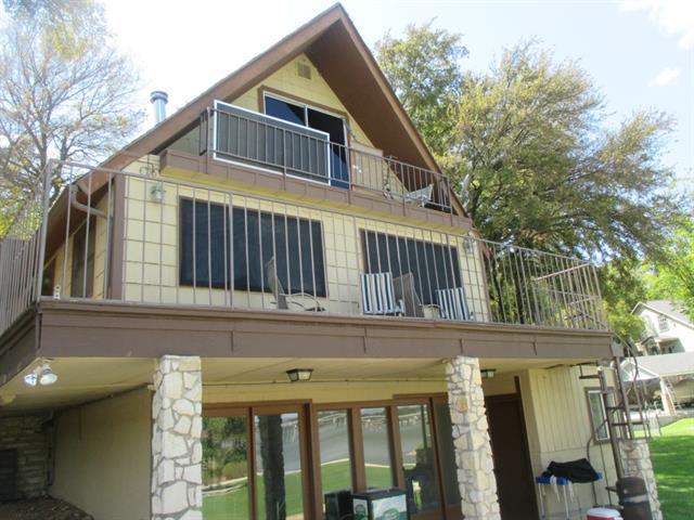 Rental Homes for Rent, ListingId:33104246, location: 2331 Live Oak Circle Granbury 76048