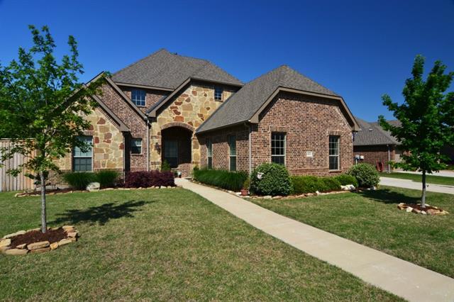 Real Estate for Sale, ListingId: 33165900, Rowlett,TX75089