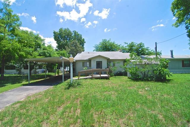 Real Estate for Sale, ListingId: 33104327, Granbury,TX76049