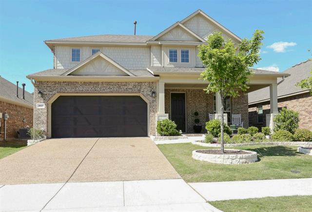 Real Estate for Sale, ListingId: 33105077, Carrollton,TX75010