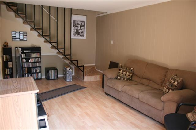 Real Estate for Sale, ListingId: 33116735, Dallas,TX75219