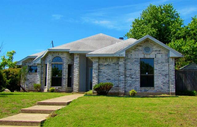 Real Estate for Sale, ListingId: 33104627, Rowlett,TX75089