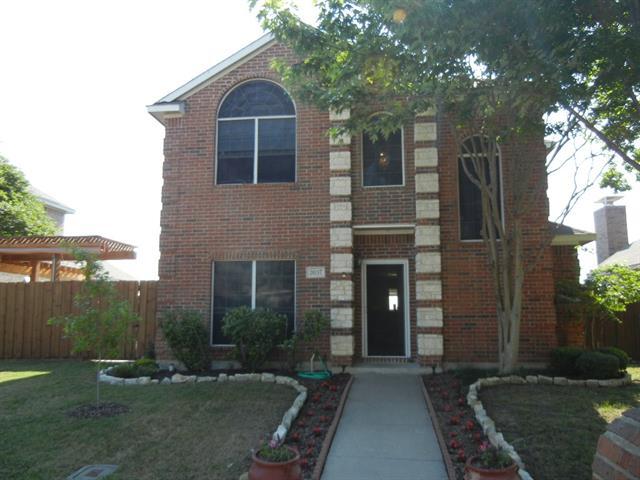 Real Estate for Sale, ListingId: 33104290, Lewisville,TX75067