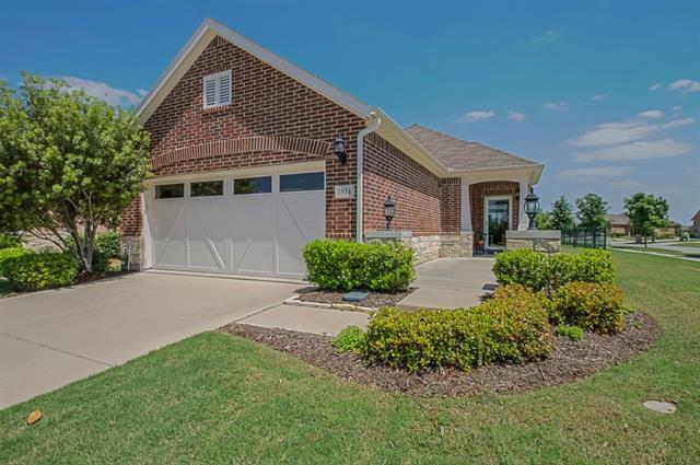 Real Estate for Sale, ListingId: 33104487, Frisco,TX75034