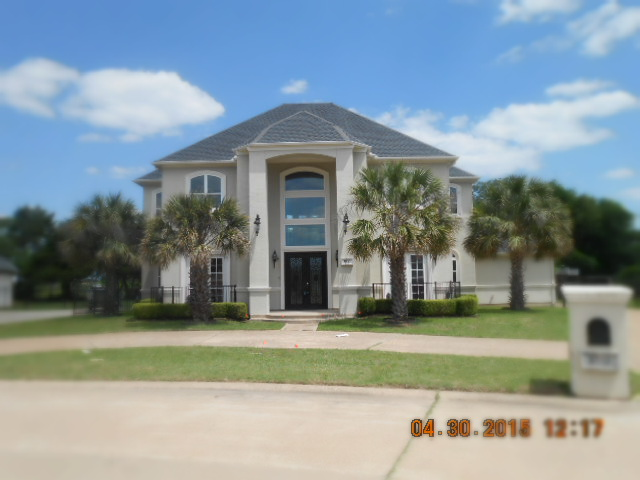 Real Estate for Sale, ListingId: 33116714, Duncanville,TX75116