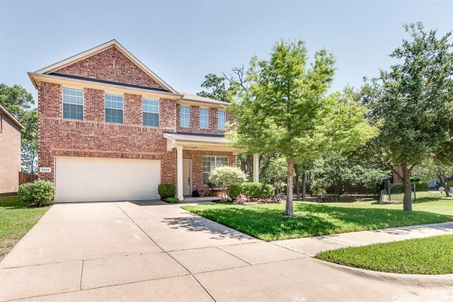 Real Estate for Sale, ListingId: 33105045, Bedford,TX76021