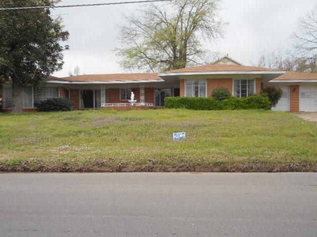 Real Estate for Sale, ListingId: 33104188, Hugo,OK74743
