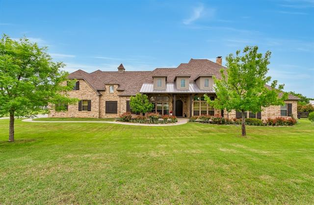 Real Estate for Sale, ListingId: 33129601, Bartonville,TX76226