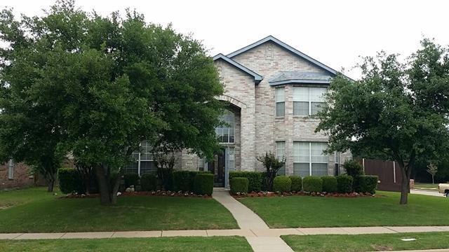 Real Estate for Sale, ListingId: 33130409, Allen,TX75002