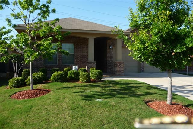 Real Estate for Sale, ListingId: 33116590, Ft Worth,TX76179