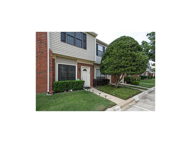 Rental Homes for Rent, ListingId:33143836, location: 214 Samuel Boulevard Coppell 75019