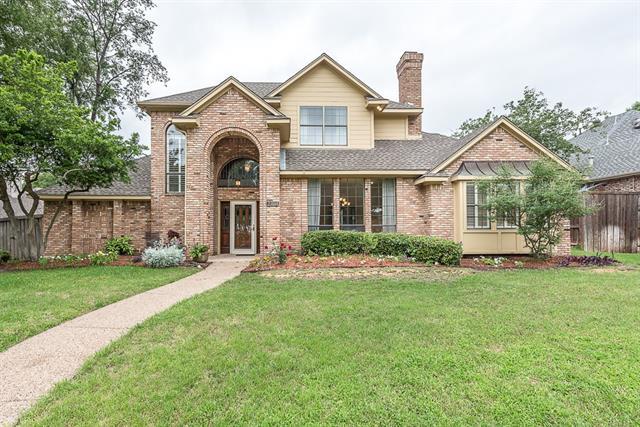 Real Estate for Sale, ListingId: 33389770, Carrollton,TX75007