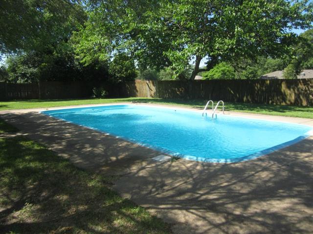 Real Estate for Sale, ListingId: 33116689, Mineola,TX75773