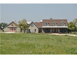 Real Estate for Sale, ListingId: 33342567, McKinney,TX75071