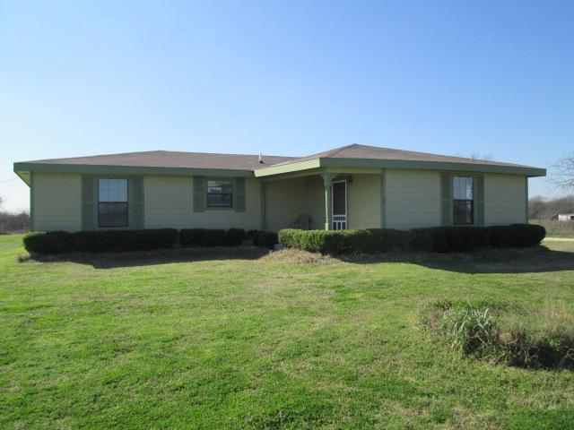 15271 W Highway 22, Blooming Grove, TX 76626