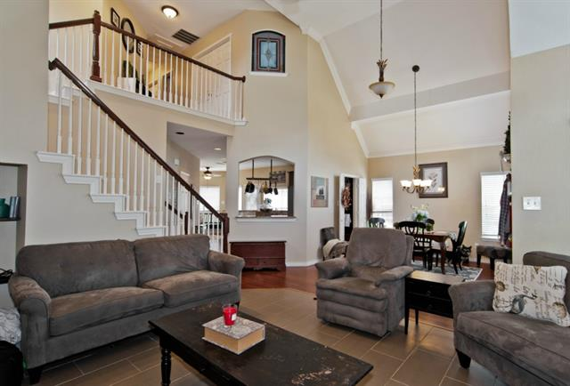 Real Estate for Sale, ListingId: 33966565, Irving,TX75063