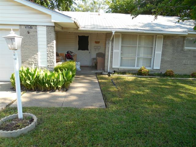 Rental Homes for Rent, ListingId:33116682, location: 3151 Longmeade Drive Farmers Branch 75234