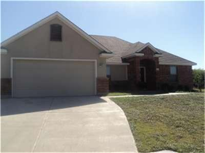 Property for Rent, ListingId: 33116680, Weatherford, TX  76086