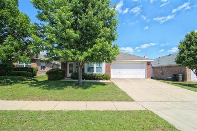 Rental Homes for Rent, ListingId:33116793, location: 3721 Renzel Boulevard Ft Worth 76116