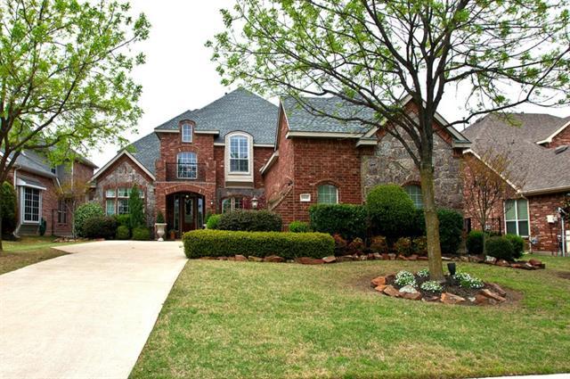 Real Estate for Sale, ListingId: 33116661, Rowlett,TX75089