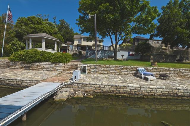 Real Estate for Sale, ListingId: 33116544, Granbury,TX76049