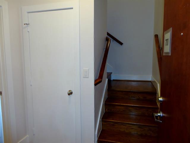 Rental Homes for Rent, ListingId:33967297, location: 5055 Addison Circle Addison 75001