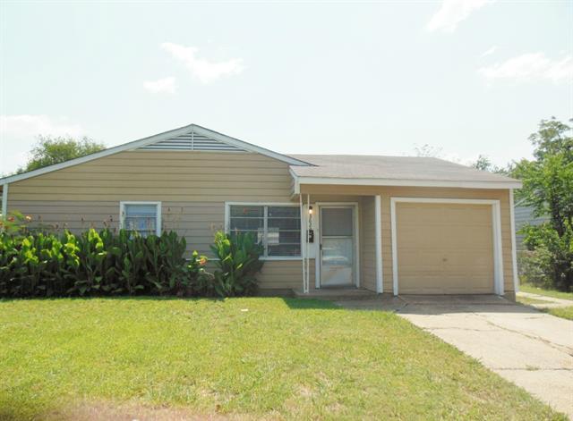 Rental Homes for Rent, ListingId:33116807, location: 3620 Castle Hills Drive Dallas 75241