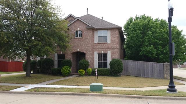 Rental Homes for Rent, ListingId:33116815, location: 4448 Burnhill Drive Plano 75024