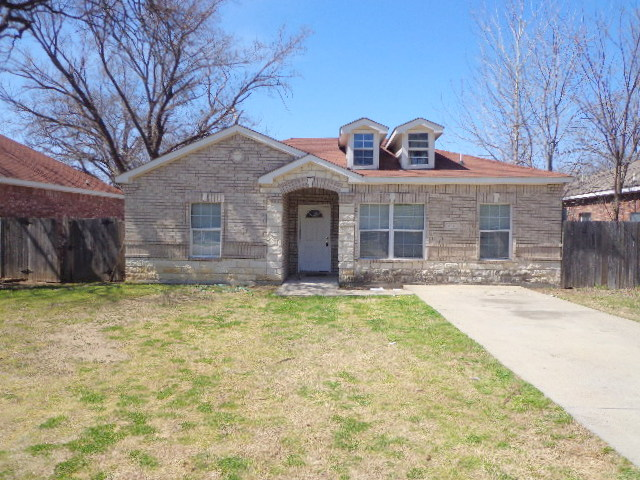 Rental Homes for Rent, ListingId:33116698, location: 1811 Leroy Road Dallas 75217