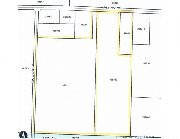 Real Estate for Sale, ListingId: 33165801, Aubrey,TX76227