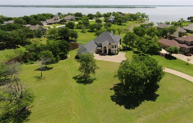 Real Estate for Sale, ListingId: 33130140, Lakewood Village,TX75068