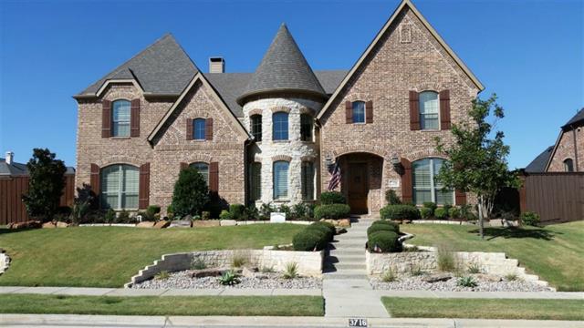 Real Estate for Sale, ListingId: 33129869, Frisco,TX75033