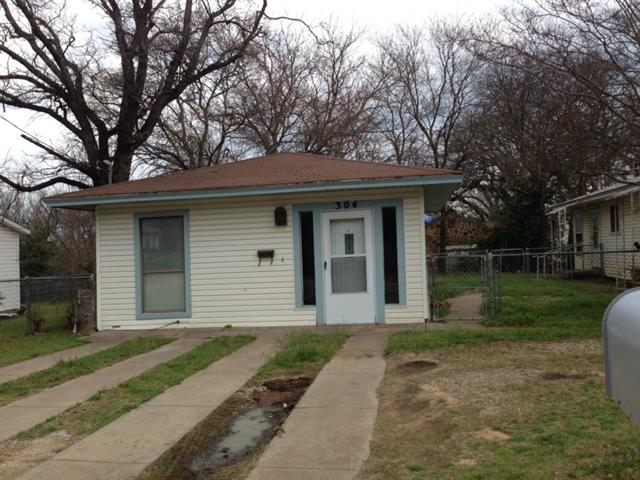 Property for Rent, ListingId: 33129756, Weatherford, TX  76086