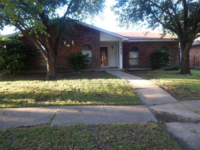 Real Estate for Sale, ListingId: 33129786, Dallas,TX75228