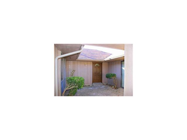 Property for Rent, ListingId: 33130494, Flower Mound,TX75028