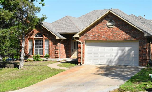 Rental Homes for Rent, ListingId:33143840, location: 101 Yankee Court Rockwall 75032