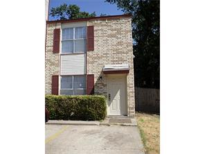 Rental Homes for Rent, ListingId:33130440, location: 131 AUSTIN STONE Duncanville 75137