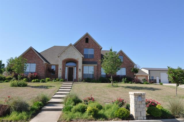 Real Estate for Sale, ListingId: 33176510, Royse City,TX75189