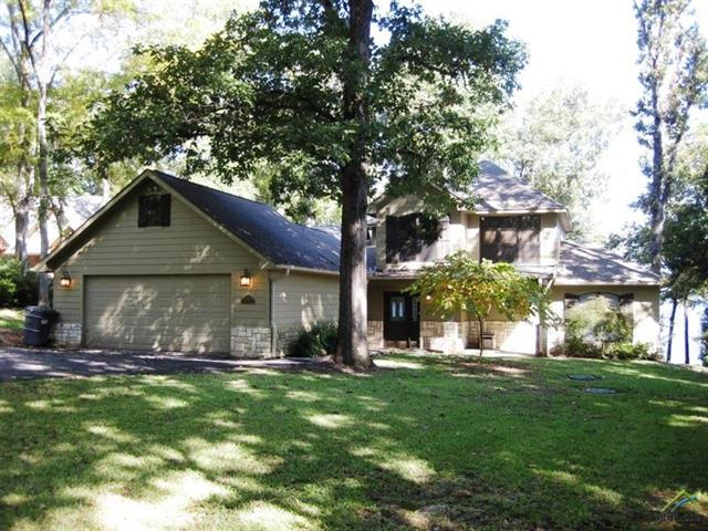Real Estate for Sale, ListingId: 33130241, Scroggins,TX75480