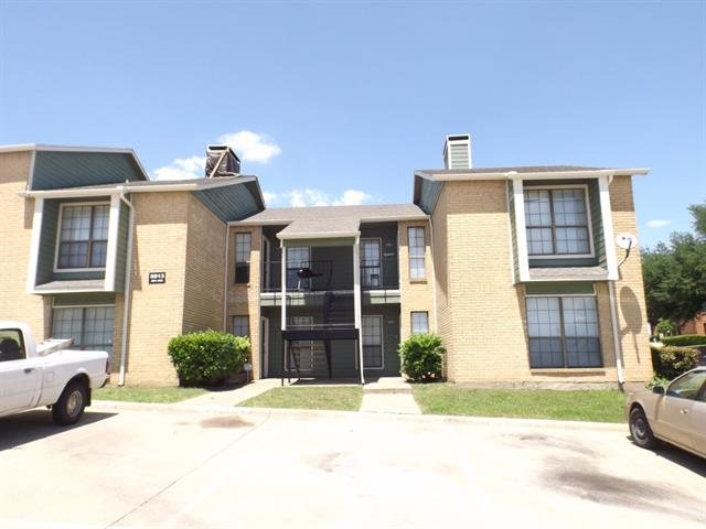 Rental Homes for Rent, ListingId:33129752, location: 5813 Lake Hubbard Parkway Garland 75043