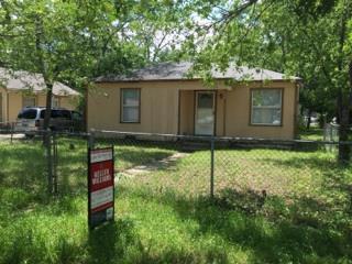 Real Estate for Sale, ListingId: 33165618, Irving,TX75060