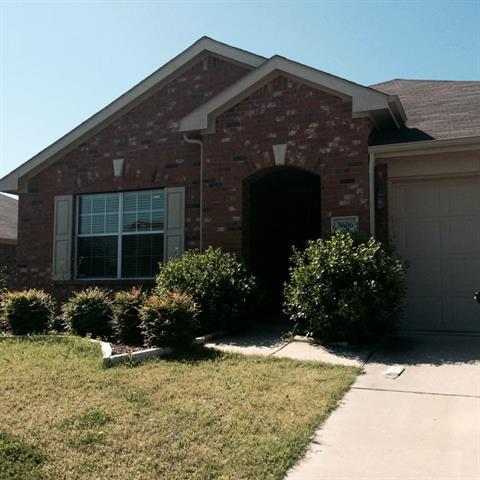 Rental Homes for Rent, ListingId:33130473, location: 3606 Applewood Road Melissa 75454