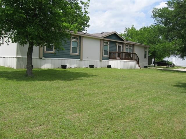 Real Estate for Sale, ListingId: 33130384, Kemp,TX75143