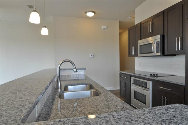 Rental Homes for Rent, ListingId:33130132, location: 5232 Colleyville Boulevard Colleyville 76034