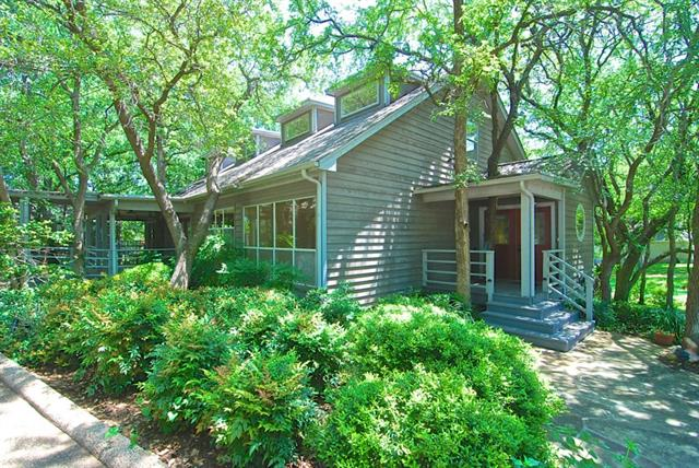 Real Estate for Sale, ListingId: 33155667, Granbury,TX76049
