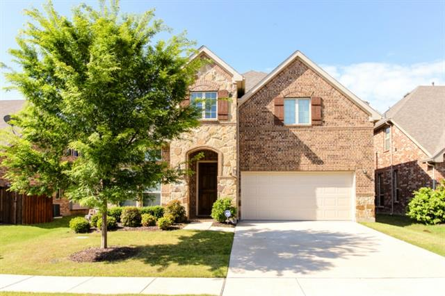 Real Estate for Sale, ListingId: 33165614, McKinney,TX75070