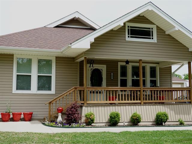 Real Estate for Sale, ListingId: 33129709, Kemp,TX75143