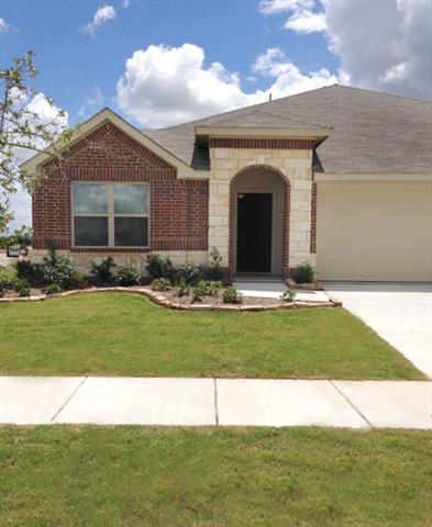 Real Estate for Sale, ListingId: 36194026, Heartland,TX75126