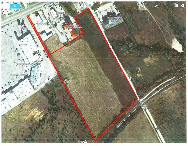 Real Estate for Sale, ListingId: 33129695, Stephenville,TX76401